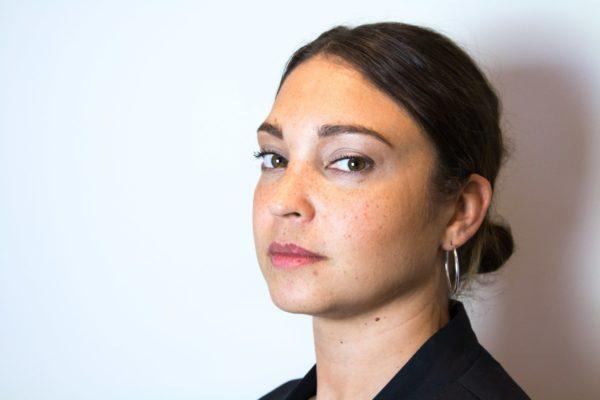Maquillage Permanent des Tâches de rousseur / Grain de beauté - Institut Pyrène