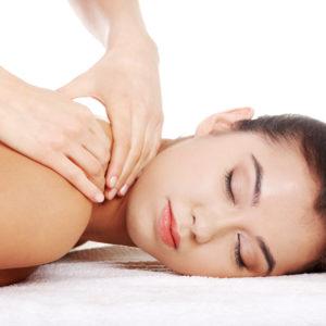 Soin Bien-Être & Massage - Pyrène