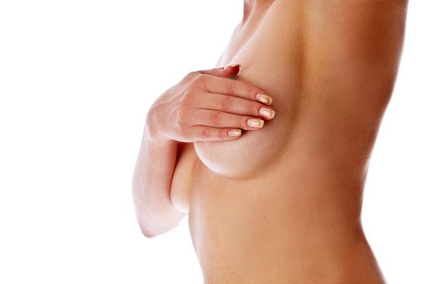 Maquillage Permanent - aréoles mammaires - Pyrène