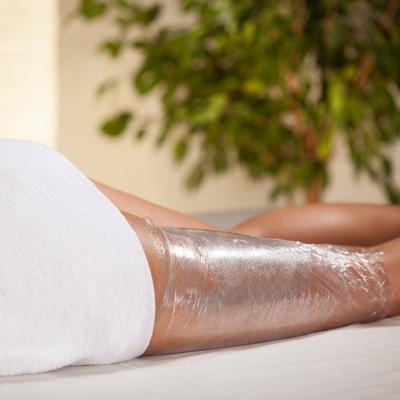 Soin Enveloppement Cryo : fini les jambes lourdes ! - Institut Pyrène